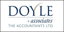 DOYLE & ASSOCIATES