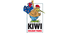 TURANGI KIWI HOLIDAY PARK
