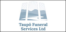 Taupo Funeral Services
